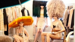 fotostudio_wien_making_of_big_hair