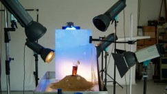 fotostudio_wien_making_of_fluids